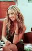 Amanda--Bynes