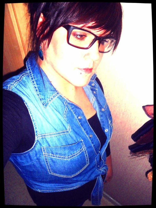new style...<<<<<<<<<<3