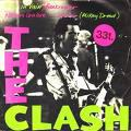 Photo de wW-The-Clash-Ww