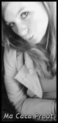 You're Beautiful.   * James Blunt *