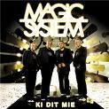 Photo de Magic-system-official13