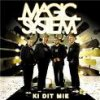 Magic-system-official13