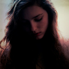 Birdy - Without word