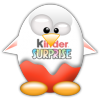 Kinder-Collection