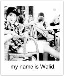 Photo de WaL-On