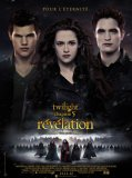 Photo de twilight51
