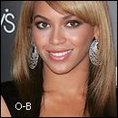 Photo de Oh-Beyonce