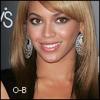 Oh-Beyonce
