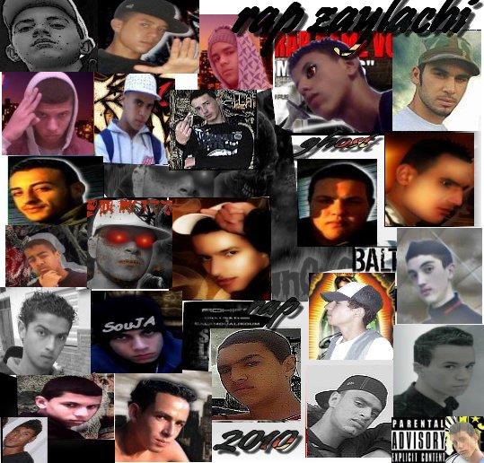 rap zaylachi 2010