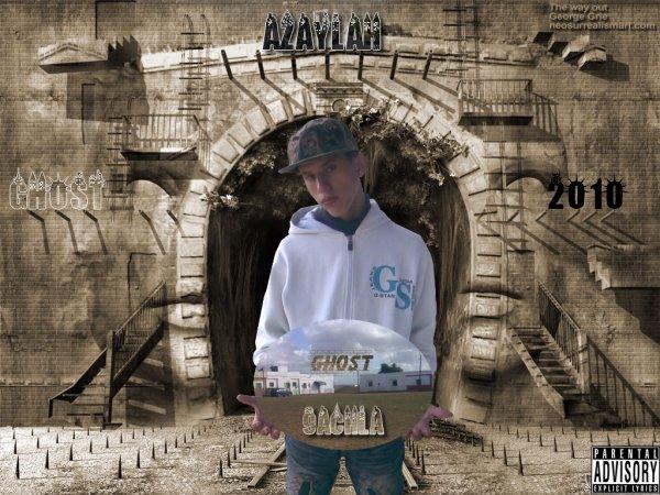 rap 2010 9achla