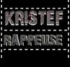 RAP-KRITEF-du13