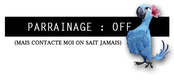 #JeMetsUnPremierArticleSurMonBlog