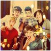 one-direction-love-33