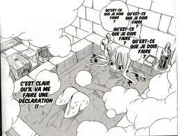 fiction N°13 chap 4