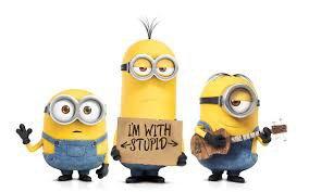 i like them