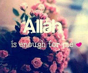 Je suis Muslem ^^