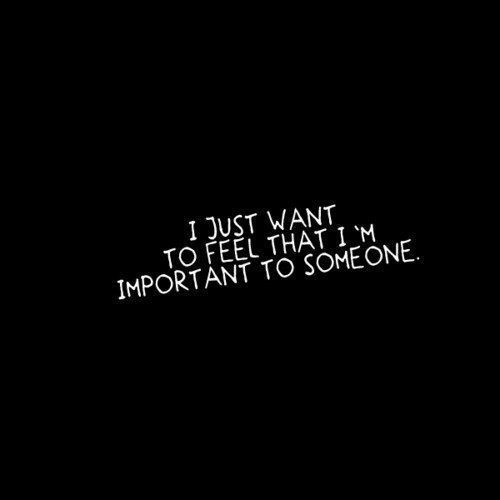 Yes, Please -.- !!