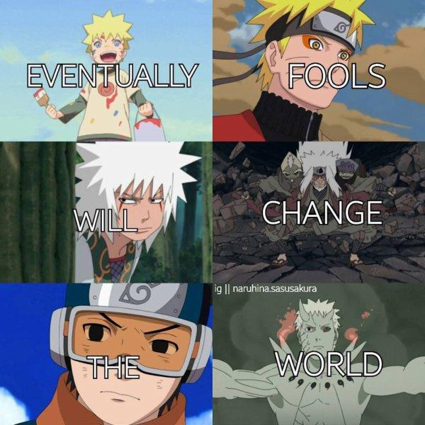 Anime quote ^^.