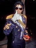 Photo de x-The-King-Of-Pop-x