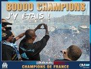 CHAMPION  2010