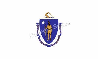...Le Massachusetts .. ...