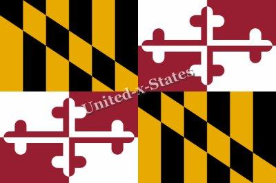 ...Le Maryland .. ...