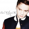 » Can't Say No. « - Conor Maynard (2012)