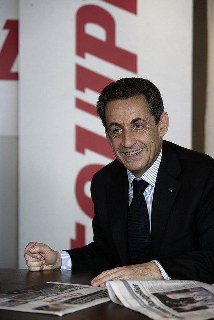 Le parti anti-Hollande. La vengeance c'est maintenant