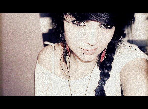 * EndlesS Lovee ♥