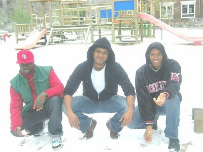 1 décembre 2010
