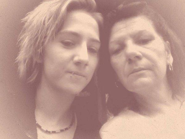 ma maman & mooi