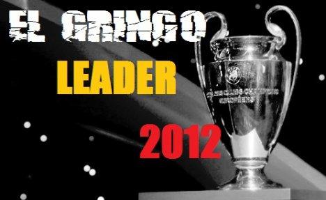 STREET ALBUM N° 2 LEADER ENFIN DISPO EN TELECHARGEMENT !!!!