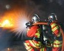 Photo de pompier-013