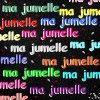 xxx-JuMeLLeS-xxx