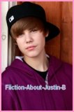 Photo de Fiiction-About-Justin-B