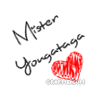 MisterYouRealMan