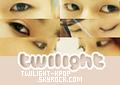 Photo de Twilight-kpop