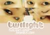 Twilight-kpop