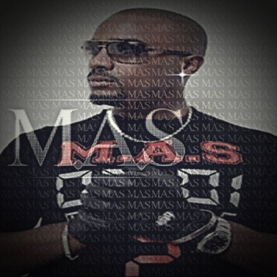 M.A.S 1 Minute 2 Silence ... Disponible Début 2O11