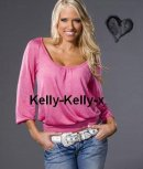 Photo de kelly-kelly01