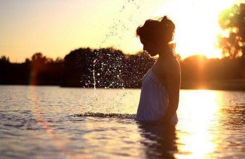 '' On empêche pas un coeur d'aimer '' Claire Castillon