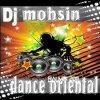 dj-mohsin-oriental remix