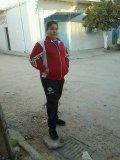 Photo de wassimbenfraj