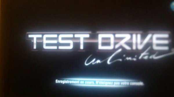 TDU1 Test Drive Unlimited One PS3 Xbox360, PS2, Xbox, PSP,