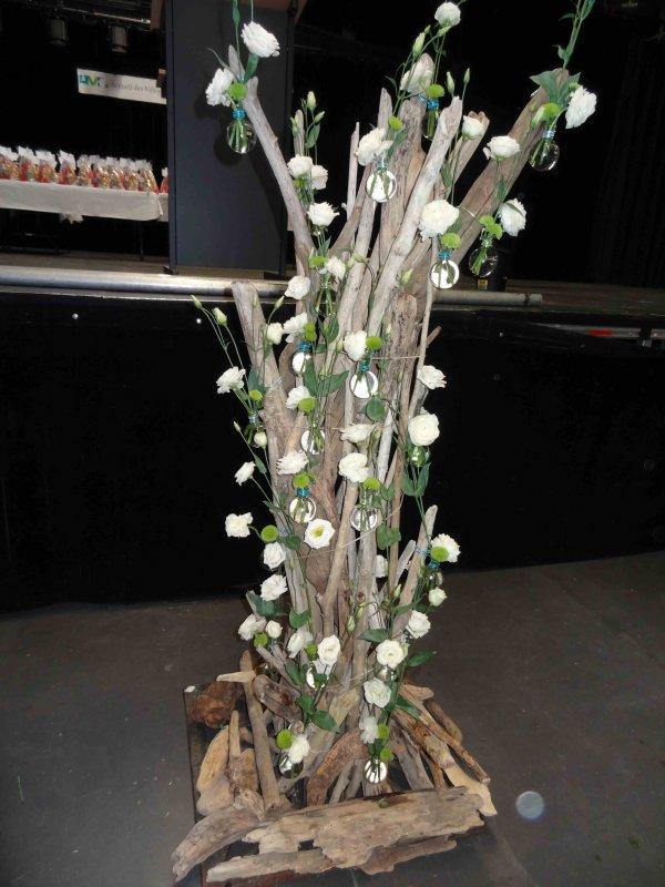 Blog de mamiline44 page 15 scrapmamiline for Bouquet bois flotte