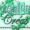 creation-creas