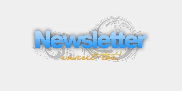 | Newsletter |