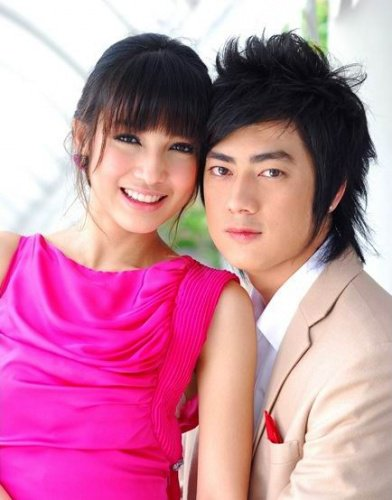 Mon Ruk Kao Tom Mud  13 Episodes Genre :   Drama Thailandais
