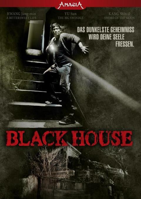 black house dur233e 104min genre horreur thriller