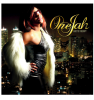 OneJah-Offishal